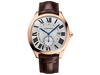 Buy original Cartier DRIVE DE CARTIER WGNM0003 with Bitcoins!