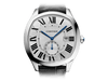 Buy original Cartier DRIVE DE CARTIER WSNM0004 with Bitcoins!