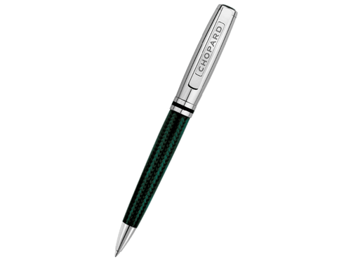 Chopard-Brescia-Ballpoint-Pen-95013-0436-buy-with-bitcoin-on-bitdials