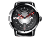 Buy original Christophe Claret POKER MTR.PCK05.000-020 with Bitcoins!