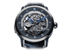Buy original Christophe Claret SOPRANO MTR.TRD98.050-058 with Bitcoins!