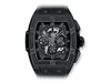 Buy Hublot Spirit of Big Bang ALL BLACK with Bitcoin on bitdials