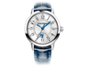 Buy original Jager LeCoultre Rendez-Vous Night & Day Small 3468410 with Bitcoins!