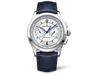 Buy original Jaeger LeCoultre MASTER CHRONOGRAPH 1538530 with Bitcoins!