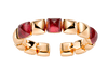 Buy original Jewelry Stoess Cascade Bangle 110298120011 with Bitcoins!