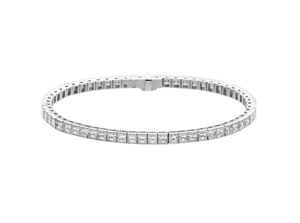 Buy original Jewelry Stoess Diamonds 1886 BRACELET 900000000028 with Bitcoins!