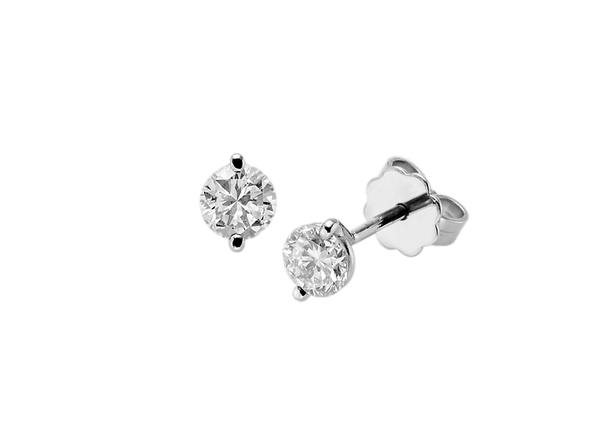 Buy original Jewelry Stoess Diamonds 1886 EAR PINS 510185020011 with Bitcoins!