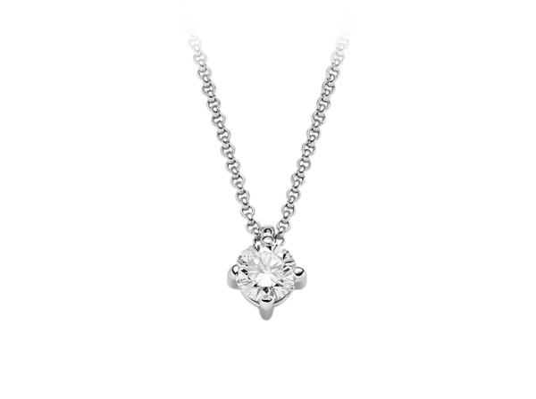 Buy original Jewelry Stoess Diamonds 1886 Pendant 510366060011 with Bitcoins!