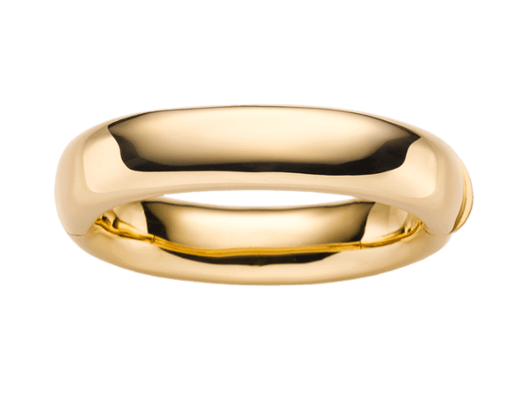 Buy original Jewelry Stoess Prêt-à-porter BANGLE 510070110010 with Bitcoins!