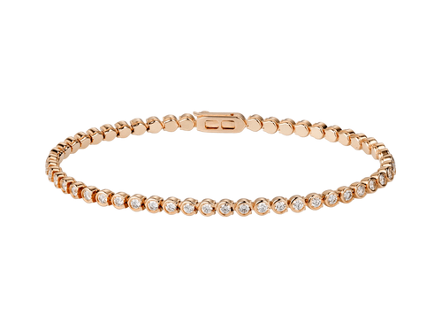 Buy original Cartier C de Cartier bracelet N6703317 with Bitcoins!