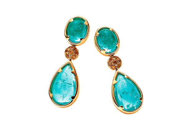 Buy original Jewelry Stoess Unique 1886 EARRINGS 710085080011 with Bitcoins!