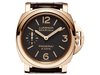 Buy Panerai Luminor PAM00511 with Bitcoin on bitdials