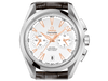 Buy original Omega SEAMASTER AQUA TERRA 150M OMEGA CO-AXIAL GMT CHRONOGRAPH 231.13.43.52.02.001 with Bitcoin!