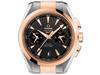 Buy original Omega SEAMASTER AQUA TERRA 150M OMEGA CO-AXIAL GMT CHRONOGRAPH 231.20.43.52.06.001 with Bitcoin!