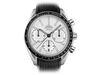Buy original Omega Speedmaster Racing Co-Axial Chronograph 326.32.40.50.02.001 with Bitcoins!