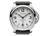 Buy original Panerai Luminor PAM00630 with Bitcoins at BitDials.eu