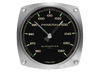 Buy original Panerai BAROMETER PAM00582 with Bitcoin!