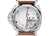 Buy original Panerai Luminor 1950 PAM00423 with Bitcoin at BitDials™