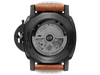 Buy original Panerai LUMINOR 1950 3 DAYS GMT PAM00441 with Bitcoin!