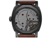 Buy original Panerai RADIOMIR 1940 PAM00577 with Bitcoin!
