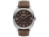 Buy original Panerai RADIOMIR 1940 PAM00619 with Bitcoin!