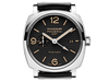 Buy original Panerai RADIOMIR 1940 PAM00627 with Bitcoin!