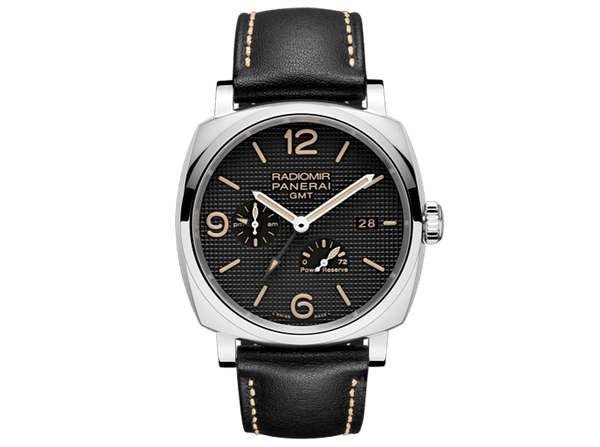 Buy original Panerai RADIOMIR 1940 PAM00628 with Bitcoin!