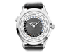 Buy original Patek Philippe COMPLICATIONS 5230G-001 with Bitcoins!