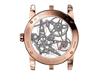 Buy Roger Dubuis EXCALIBUR Automatic Skeleton RDDBEX0422 with Bitcoins on Bitdials
