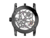 Buy original Roger Dubuis Excalibur Automatic Skeleton RDDBEX0508 with Bitcoins!
