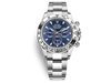 Buy original Rolex COSMOGRAPH DAYTONA m116509-0071 with Bitcoins!