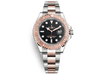 Buy original Rolex YACHT-MASTER 40 m 116621-0002 with Bitcoins!