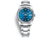 Buy original Rolex Date 34 m115234-0004 with Bitcoins!