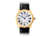 Buy original Cartier Ronde Solo W6700355 with Bitcoins!