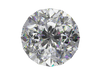 Buy original certified GIA diamond 1.01 ct. with Bitcoins!