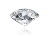 Buy original certified GIA diamond 1.64 ct. with Bitcoins!