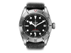 Buy original Tudor BLACK BAY STEEL M79730-0003 with Bitcoins!
