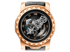 Buy original Ulysse Nardin Freak Phantom 2086-115 with Bitcoins!