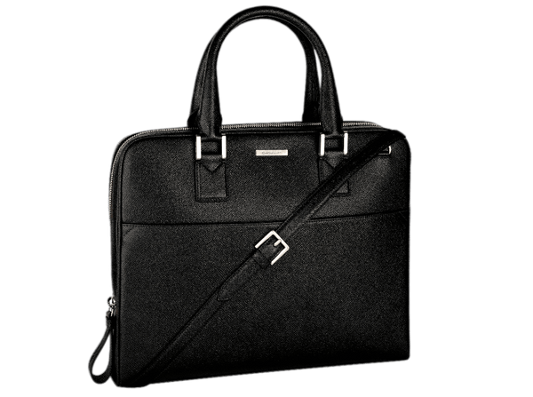 Buy original Chopard CLASSIC BRIEFCASE 95012-0217 with Bitcoin!