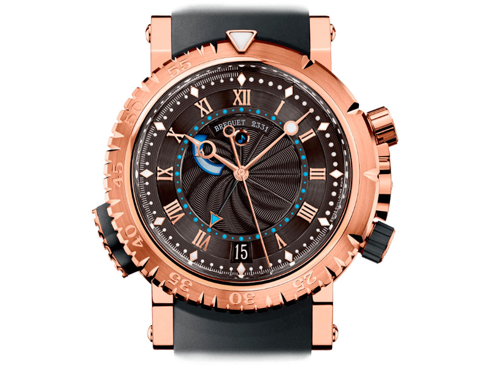 c46fc7f67cd breguet-marine-royale-5847br-z2-5zv-buy-with-bitcoin -on-bitdials ab9999de-30e8-4415-9ea0-c62a13cb0ddd.png v 1544618122
