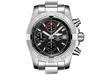 Buy original Breitling Avenger II A1338111/BC32 with Bitcoins!