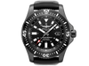 Buy original Breitling SUPEROCEAN 44 SPECIAL M1739313/BE92 with Bitcoins!