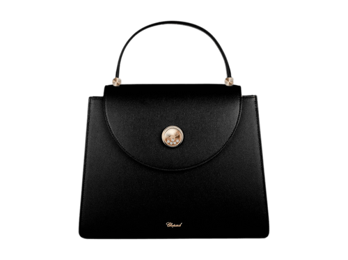 Buy original Chopard HAPPY LADY BAG 95000-0886 with Bitcoin!