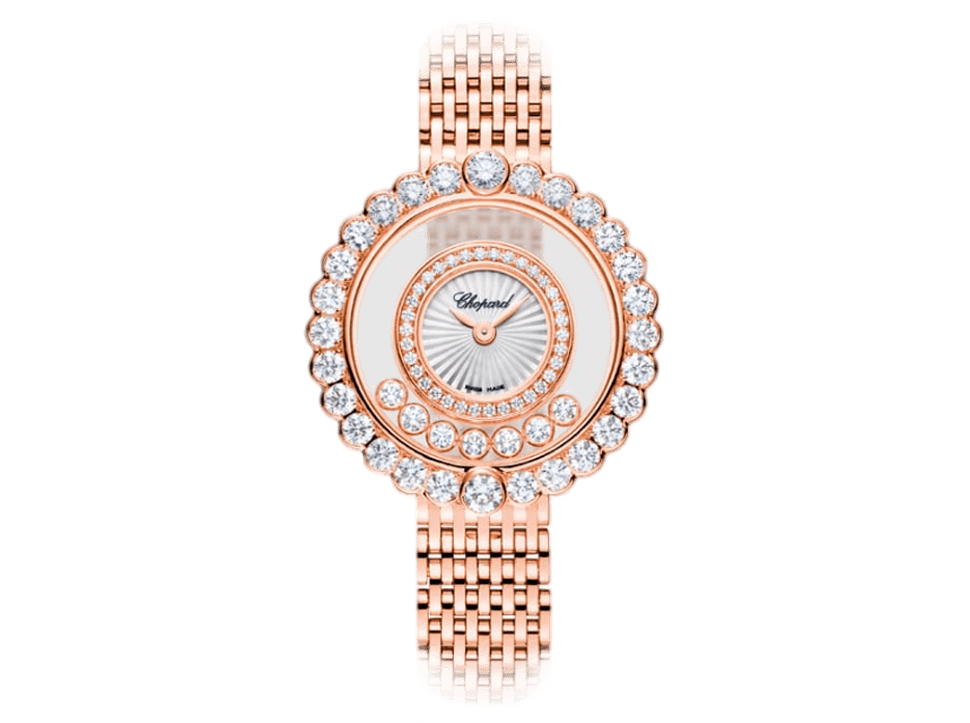 a860dfa367d chopard-happy-diamonds-204180-5201-buy-with-bitcoin -on-bitdials.png v 1545229624