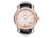 Buy original Chopard Happy Sport 278582-6003 with Bitcoins!