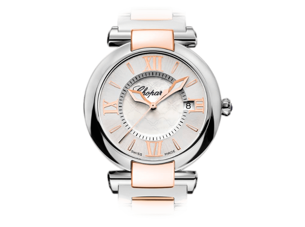 fc6b0ff5296 chopard-imperial-36-mm-388532-6002-buy-with-bitcoin -on-bitdials.png v 1545292442