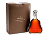 Buy original Cognac Hennessy Cognac PARADIS with Bitcoins!