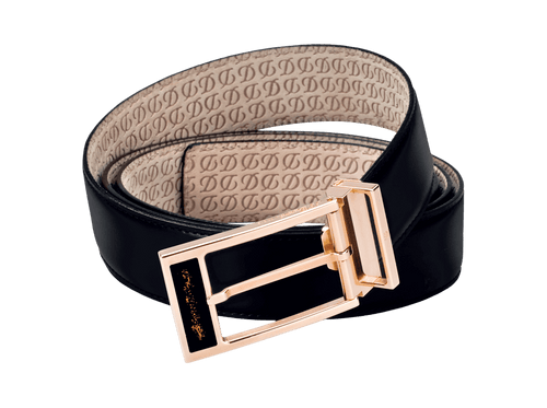 Dupont-Line-D-Heritage-belt-30-mm-gold-051220-buy-with-bitcoin-on-bitdials