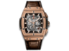 Buy original watch Hublot Spirit of Big Bang 45 for Bitcoins