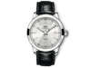 Buy original IWC INGENIEUR AUTOMATIC IW357001 with Bitcoins!